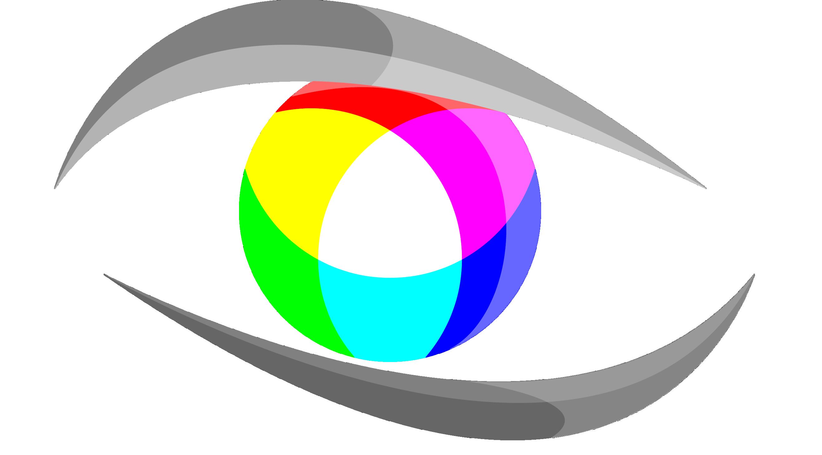 specTelligence logo